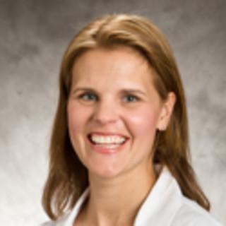 Angela Mills, MD