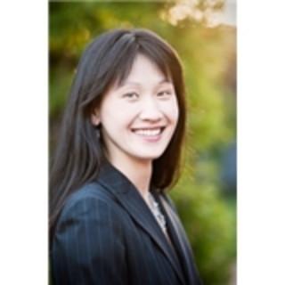 Michelle Kwok, MD