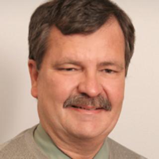 Richard Piel, MD