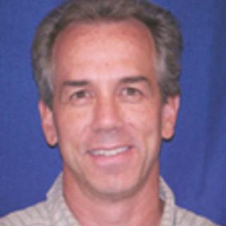 Richard Gregoire, MD