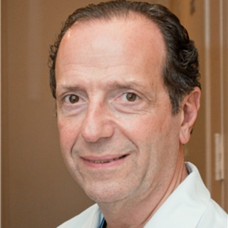 Peter Baiocco, MD