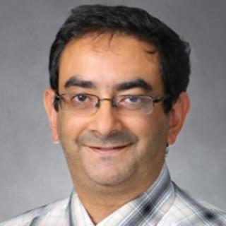 Karim Ghobrial-Sedky, MD