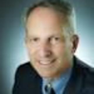 Robert Kertzner, MD