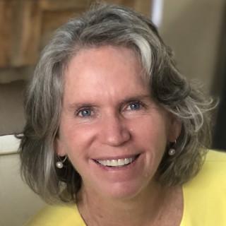 Mary Ashford, MD