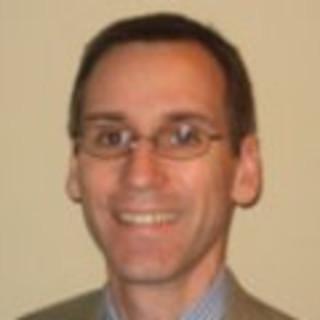 Steven Clar, MD