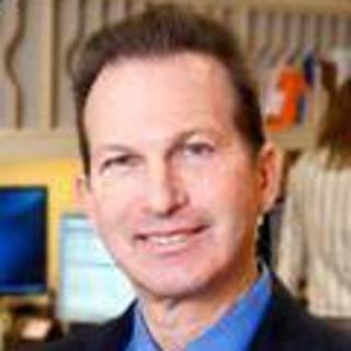 David Schreiber, MD