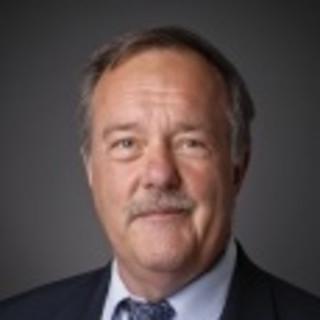 George Olt, MD