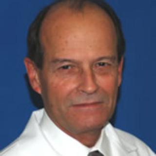 Lawrence Marentette, MD