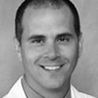 Scott Rigby, MD