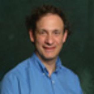 Steven Geller, MD