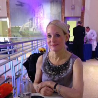 Susan McSherry, MD