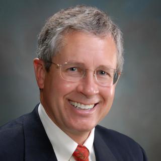 Stephen Cord, MD