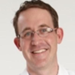 Tristan Dow, MD