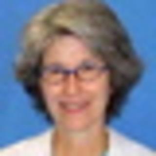 Ruthann Zern, MD