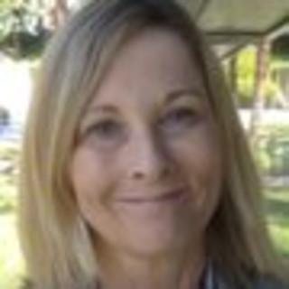 Patricia Lundeberg, MD