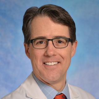 Scott Marsal, MD