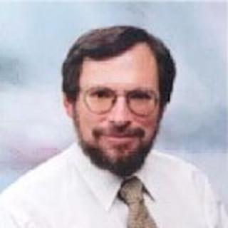 Paul Spivack, MD