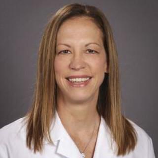 Katharine (Wolcott) Markell, MD