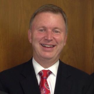 David Prier, MD