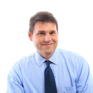 Michael Bronzo, MD
