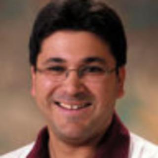 David LaRosa Jr., MD
