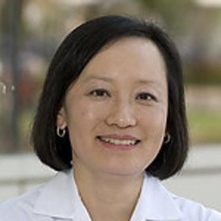 Michele Lim, MD