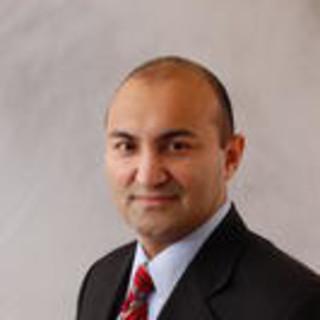 Tanveer Janjua, MD