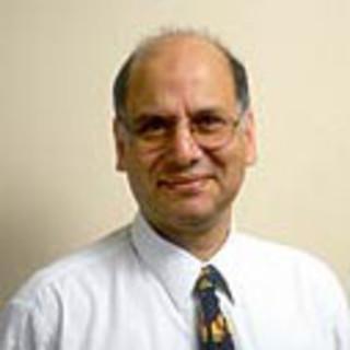 Tejinder Virdee, MD