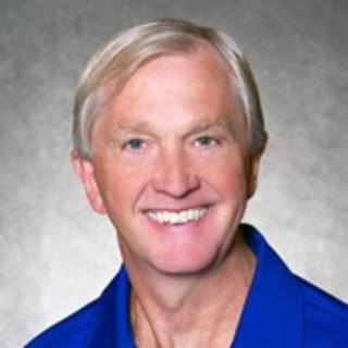 Robert Wigert, MD