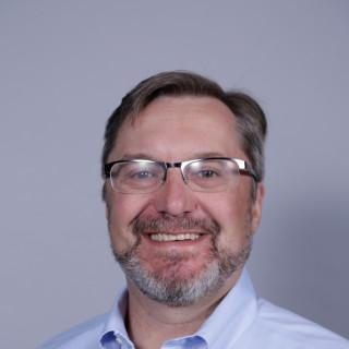 Stanley Zagorski, MD