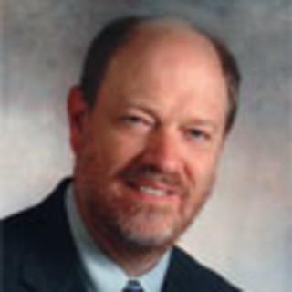 Mark Hingst, MD