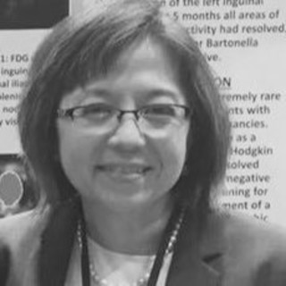 Jocelyn Tan, MD