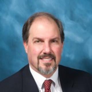Adam Seidner, MD