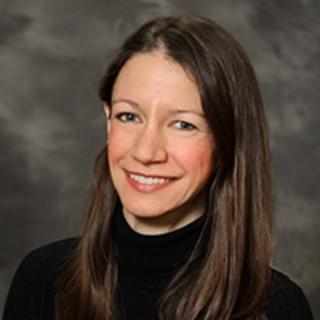 Emily Conley, MD