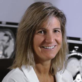 Cynthia Bergman, MD