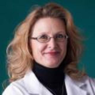 Pamela Landon, MD