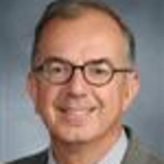 Attilio Orazi, MD