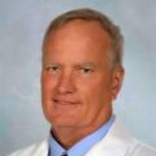 Michael Edmondson, MD