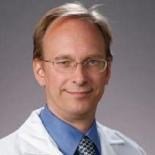 Edward Brunngraber, MD