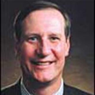 Scott Feldy, DO