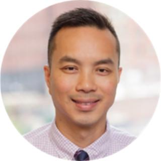 Thomas Hoang, MD