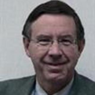 Frank Highley, MD