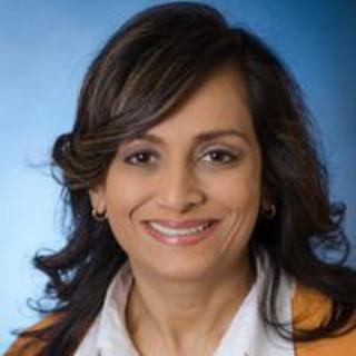 Rukhsana Gross