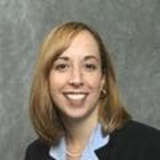 Colleen Cahill, MD