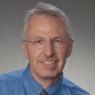 David Allyn, MD