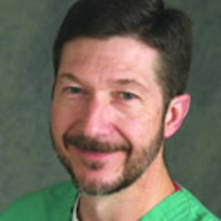 Bryan Chapman, DO
