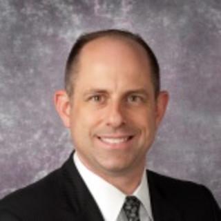 Brian Klatt, MD