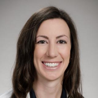 Erin Miller, MD