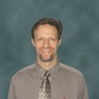 Robert Deal, MD