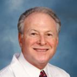 Ian Gale, MD